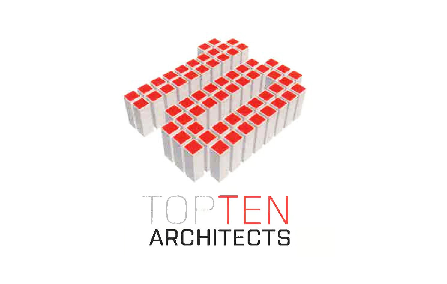 Top Ten Architect gk archi