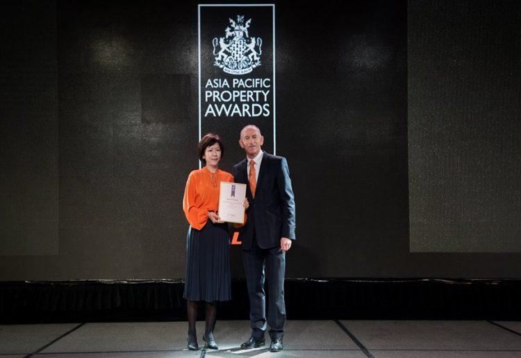 gk-archi-nhan-giai-thuong-international-property-awards-ve-kien-truc-nha-o-cao-tang-tot-nhat-tai-myanmar