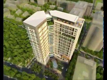 GK Archi - Dự án Ocean Bank
