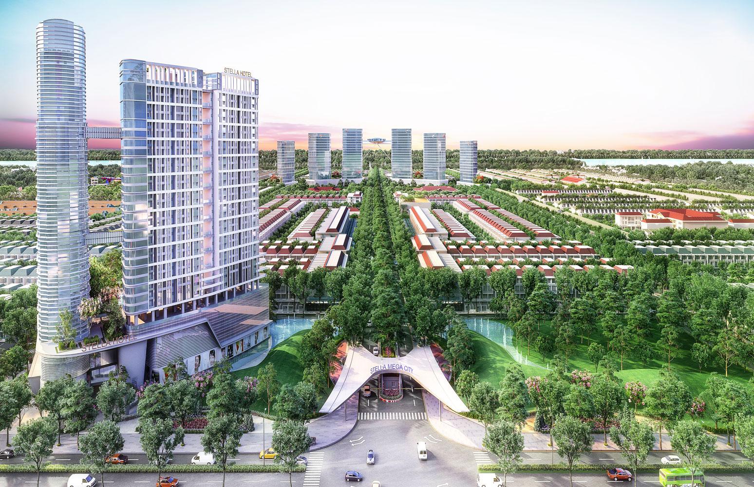 Image result for dự án nhà phố đẹp